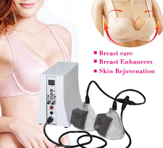 BIG/ SEX/ WOMEN breast massage breast care buttocks lifting machine