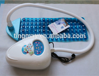 skin whitening air bubble bath massage