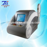 Best professional intense pulsed light ipl machine for hair removal