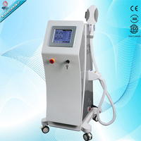 chest body hair removal ipl machine for sale beauty salon