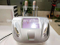 Vmax HIFU Ultrasound face lift skin tightening anti-wrinkle beauty machine
