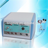 China Wholesale Galvanic Facial Machine
