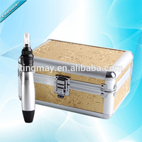 Facial Treatment Digital Microneedle Therapy Equipment