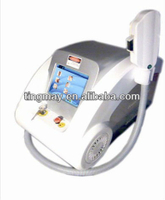IPL Handpiece Beauty Machine