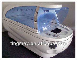 Hot Sale Ozone Sauna Spa Capsule