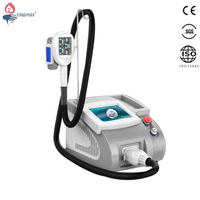 Criolipolisis machine freeze fat/Cryolipolysis fat freeze