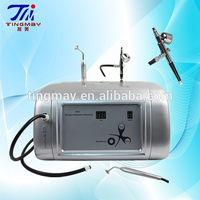 TM-GL6 the wholesale portable machine for produce oxygen