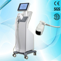 Beauty products! hifu body slimming machine for weight loss