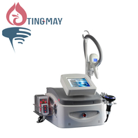 Cold cryo machine/cryolipolysis fat freeze slimming machine prices