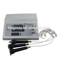 ultrasound skin tightening machine