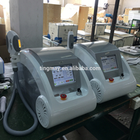 Top sale hair removal ipl rf skin rejuvenation elight machine TM-E118
