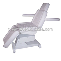3 Motors Modern Beauty Salon Spa Chair