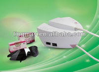 Ipl photofacial machines skin rejuvenation machine