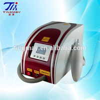 water and air cooled laser hair removal machine prices