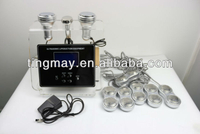 Ultrasonic Cavitation Machine Liposuction Cannula