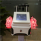 hot sale cavitation lipo laser slimming machine most popular europe product