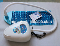 ultrasonic bath machine / Ozone bubble bath