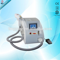 tm-j117 tingmay q switched and yag laser tattoo