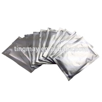 Antifreeze membrane for freeze fat machine / fat freezing membrane pads