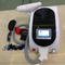 Portable 1064nm 532nm 1320nm q switched nd yag laser tattoo removal machine factory price