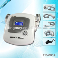 Cavitation rf paypal to pay bipolar rf cavitacion machine