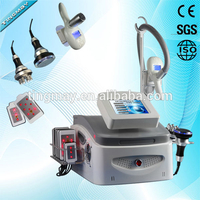 Fat Dissolving Body Slimmin criolipolisis fat freezing machine