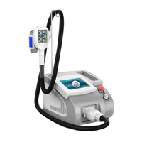 cryo handle cryolipolysis only best cryolipolysis machine TM-920