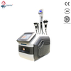 China Velashape Machine Supplier