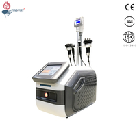 China Velashape Machine